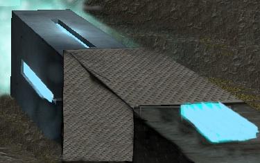 File:Plasma Rifle Improved.jpg