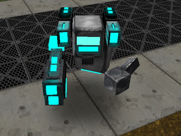File:Blockbot.jpg