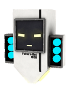 FutureBot
