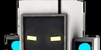 Future-Bot 1000