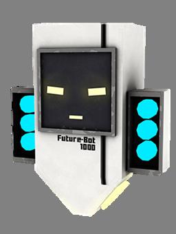 File:FutureBot.png