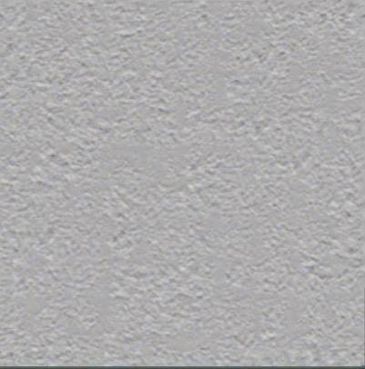 File:Painting Block Blank.JPG