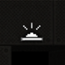 Block Fortress Depth Charge Icon