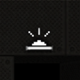 File:Block Fortress Depth Charge Icon.png