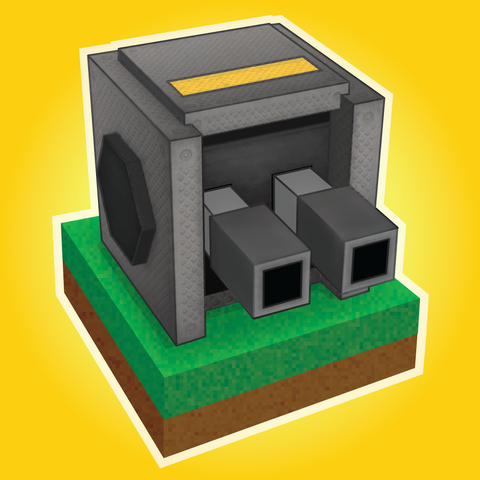 File:Block Fortress Icon.png