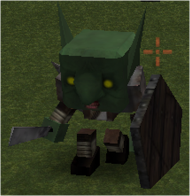 File:Goblock Warrior.png