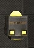 Lightbot.1