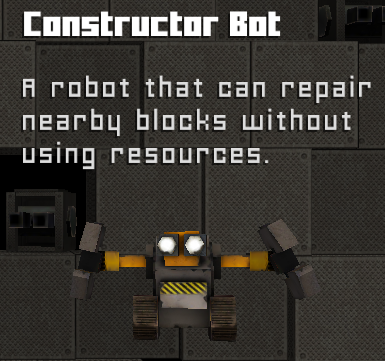 File:Constuctor Bot.png