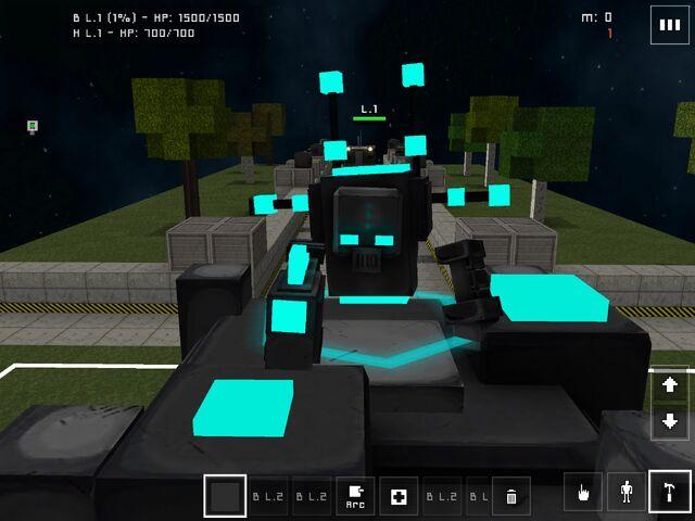 File:Blockbot3.jpg