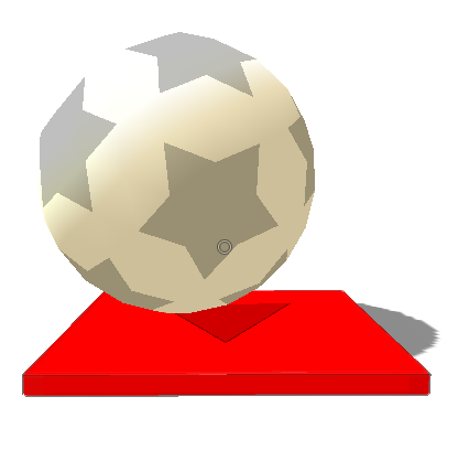File:Ball.PNG