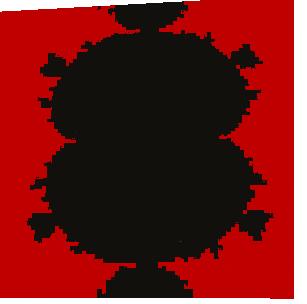 File:Mandelbrot3.PNG