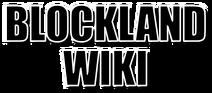 BlWiki