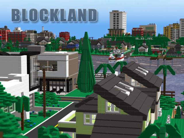 File:Blockland3.png