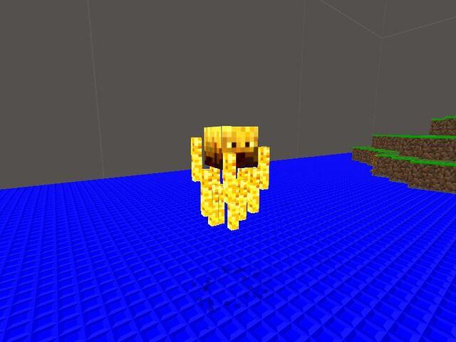 File:Blockland 00299.jpg