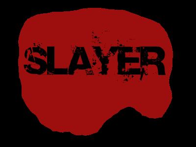 File:SlayerLogoSmall.png
