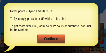 File:Star Fuel Update.png