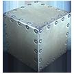 File:Block metalbox.png