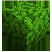 File:Block leaves.png