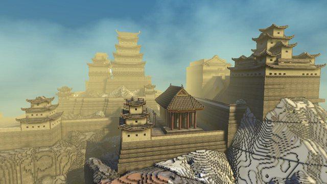 File:Japanese castle6.jpg