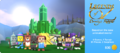 Thumbnail for version as of 23:30, June 20, 2014