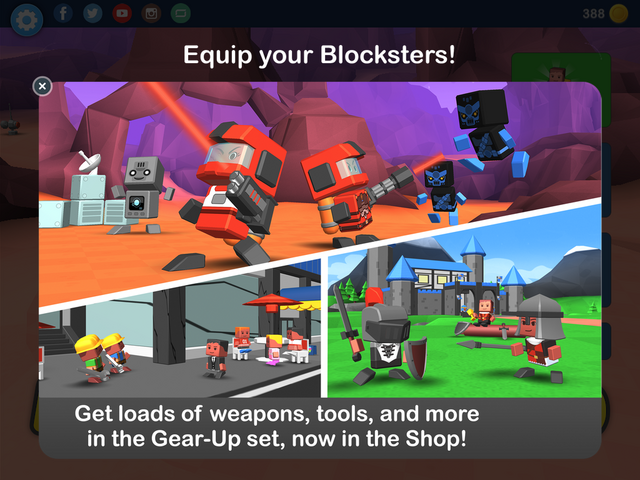 File:New Gear-Up set!.PNG