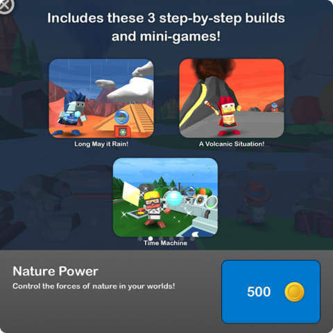 File:Nature Power 5.png