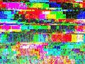 Thumbnail for version as of 03:55, November 24, 2014
