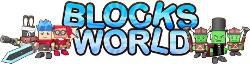 File:BlocksworldLogo.jpg