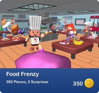 File:Food Frenzy.png