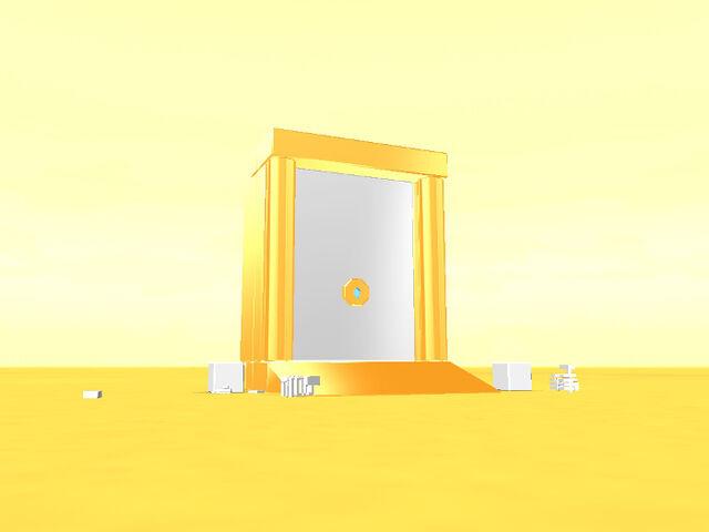 File:Lolgab123 - The Secret Door!.jpg