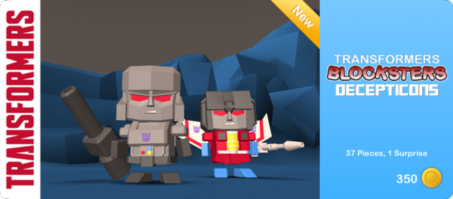 File:Transformers Blocksters - Decepticons.png