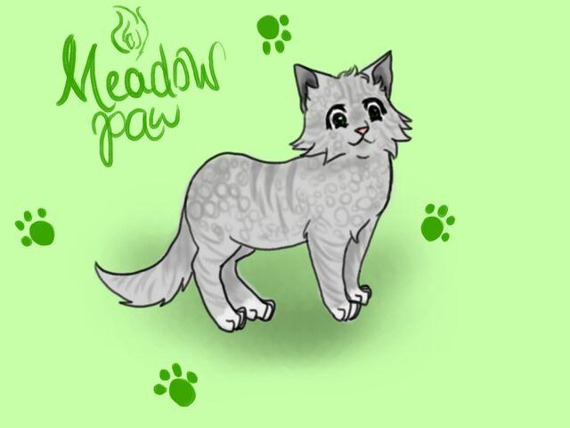 File:Meadowpaw.jpg