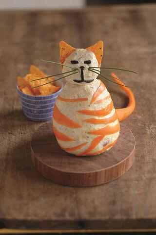 File:Nacho cat.jpg