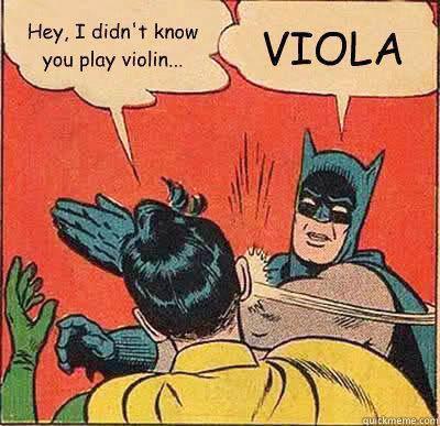 File:Viola.jpg