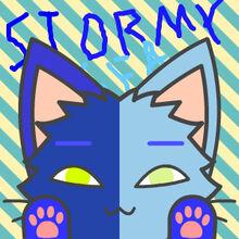Stormyseadesign