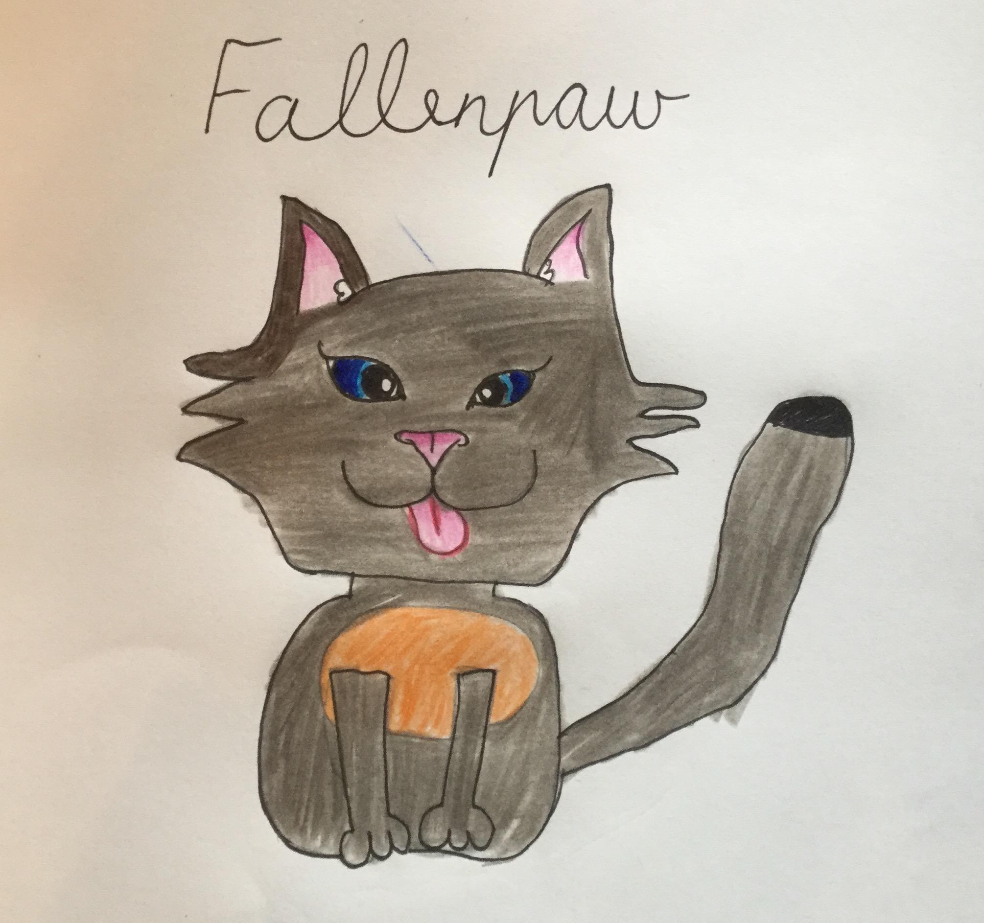Wafflepaw.fallenpaw