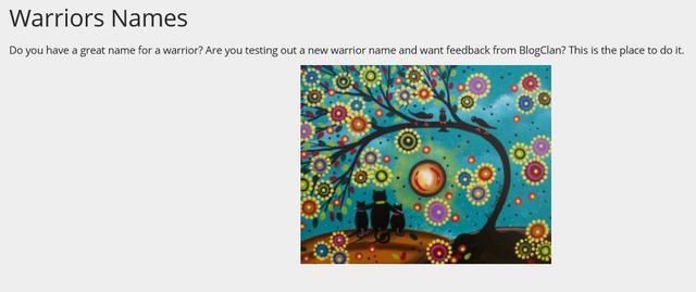 File:Warriornames.png
