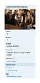 Thumbnail for version as of 00:08, November 18, 2015