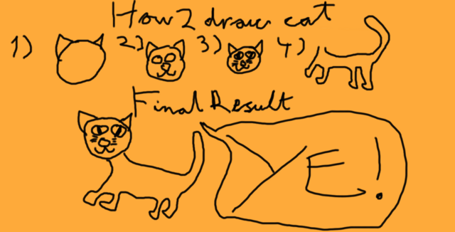 File:How 2 draw cat.png