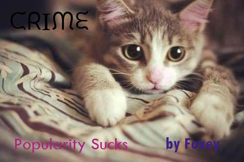 File:Beautiful-cats-9.jpg