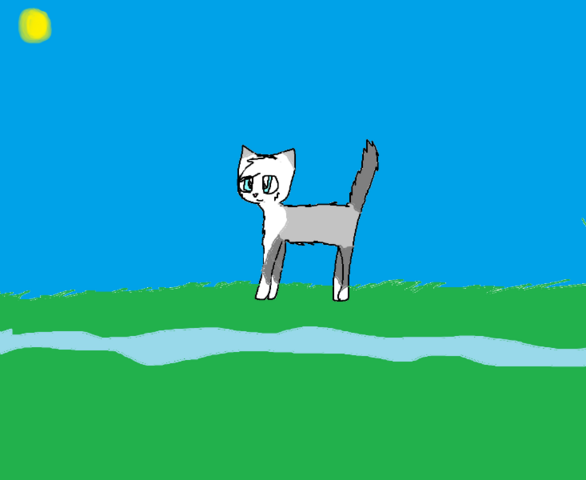 File:For-hawkpaw.png