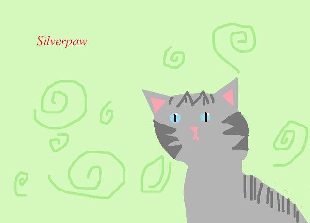 File:Silverwind by Swiftpaw on Paint.jpg