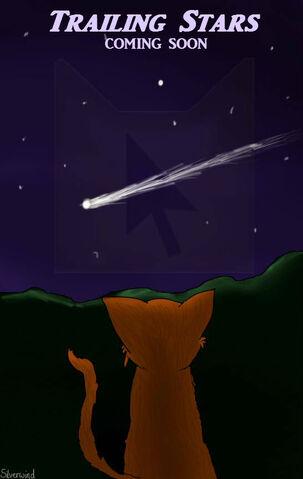 File:Trailing-stars-poster.jpg