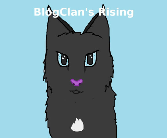 File:Blogclans-rising-copy.jpg