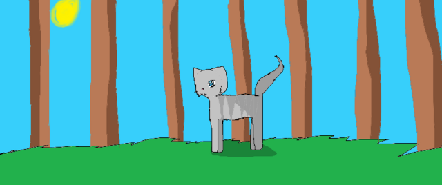 File:Jayfeather-for-memorybreeze.png