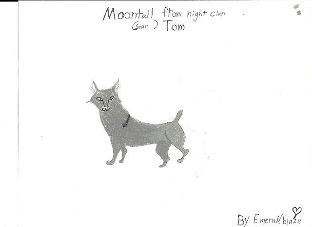 File:Emerald-blaze-moontail.jpg