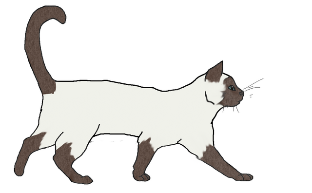 File:Wolfsong.png