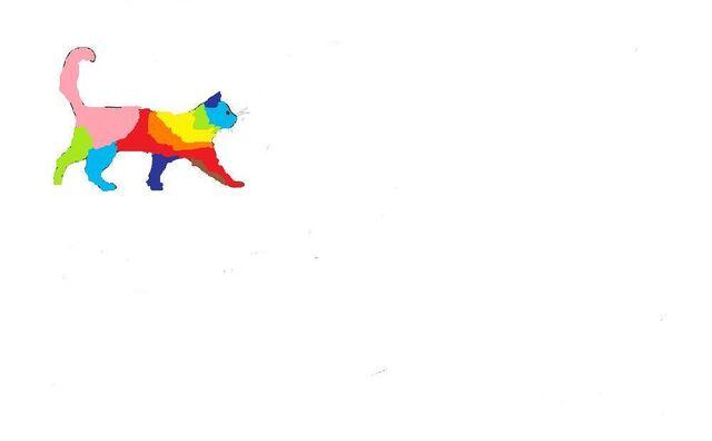 File:Rainbowheart.jpg
