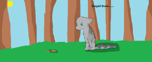 File:Jayfeather gets angry-by-leafpaw.png