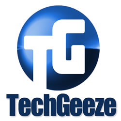 File:Logo Template - 250x250.jpg
